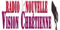 Radio Nouvelle Vision Chrétienne Gonaïves Haïti
