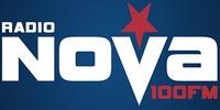 Radio Nova 100FM