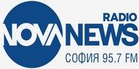 Radio Nova News