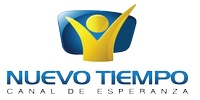 Radio Nuevo Tiempo Bolivia