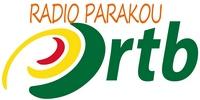 Radio Parakou