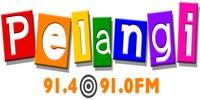 Pelangi FM
