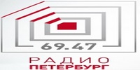 Radio Petersburg
