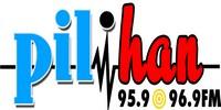 Pilihan FM