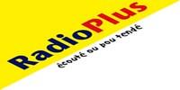 Radio Plus Mauritius