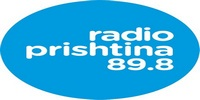 Radio Prishtina