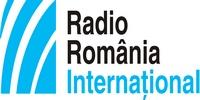 Radio România Internațional