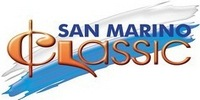 Radio San Marino Classic