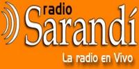 Radio Sarandí