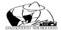 Radio Seibo