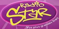Radio Star Réunion