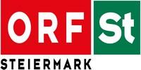 Radio Steiermark