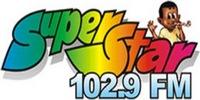 Radio Télé SuperStar