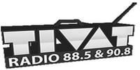 Radio Tivat