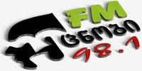 Radio Ucnobi FM