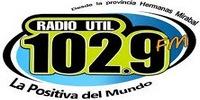 Radio Útil