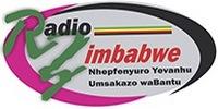 Radio Zimbabwe