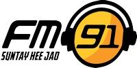 Radio1 FM 91