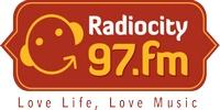 Radiocity 97 FM