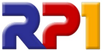 Radyo Pilipinas Uno
