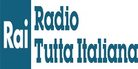 Rai Radio Tutta Italiana