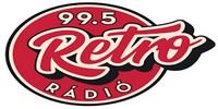 Retró Rádió 99.5 FM
