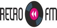 Retro FM Eesti