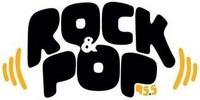 Rock & Pop FM