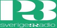 SR P3