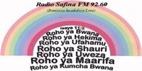 Safina Radio
