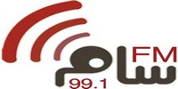 Sam FM