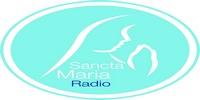 Radio Maria Republic of Congo