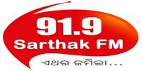 Sarthak FM