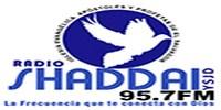 Radio Shaddai