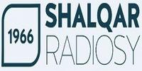 Shalkar Radio