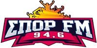 Sport FM 94.6