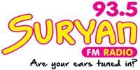 Suryan FM