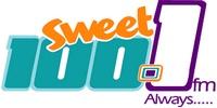 Sweet 100.1 FM