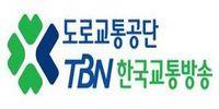 TBN Korea