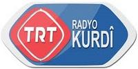 TRT Kurdî Radyo