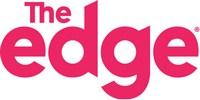 The Edge Radio