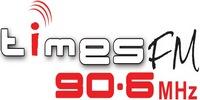 Times FM Nepal