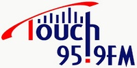 Touch FM