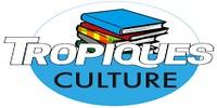 Tropiques Culture