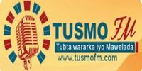 Tusmo FM
