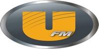 UFM KSA