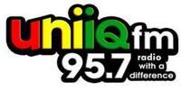 Uniiq FM