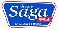 Útvarp Saga