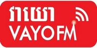 VAYO FM Radio