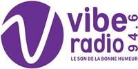VIBE RADIO Côte d'Ivoire